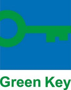 Logo Green Key