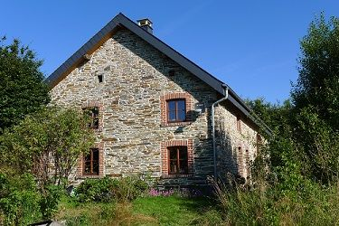Bed & Breakfast La Petite Roer